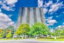 Condos for Sale in Finch/Warden, Toronto, Ontario $566,333