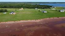 Lots and Land for Sale in Prince County, Prince Edward Island $109,900