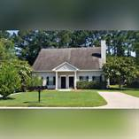Homes for Rent/Lease in Wescott Plantation, Summerville, South Carolina $1,325 monthly