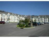Condos for Sale in Whitehorn, Calgary, Alberta $129,900