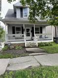 Homes for Sale in Toledo, Ohio $54,900