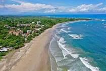 Homes for Sale in Playa Tamarindo, Tamarindo, Guanacaste $574,000