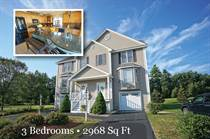 Condos for Sale in Chester, New Hampshire $324,900
