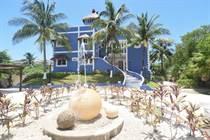 Homes for Sale in Playa del Secreto, Puerto Morelos, Quintana Roo $5,500,000