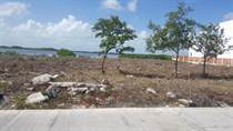 Lots and Land for Sale in North Island Area, Ambergris Caye, Belize $345,000