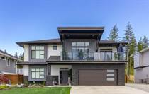 Homes for Sale in S.E. Salmon Arm, Salmon Arm, British Columbia $749,000
