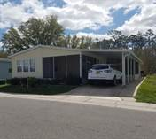 Homes Sold in Forest Lake Estates, Zephyrhills, Florida $55,700