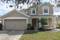 Homes for Sale in Riverview, Florida $204,750