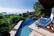 Homes for Sale in Manuel Antonio, Puntarenas $915,000
