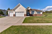 Homes for Sale in Red Rock Estates, Rapid City, South Dakota $624,900