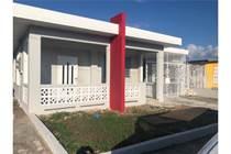 Homes for Sale in Urb. Santiago Iglesias, San Juan, Puerto Rico $123,000