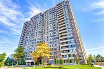 Condos for Sale in Brampton, Ontario $409,000