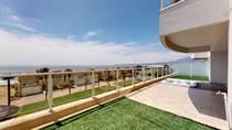 Condos for Sale in Palacio del Mar, Playas de Rosarito, Baja California $430,000