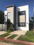 Homes for Sale in Bambu, Playa del Carmen, Quintana Roo $6,100,000