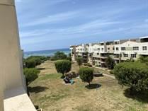 Condos for Sale in Chalets de la Playa, Vega Baja, Puerto Rico $175,000