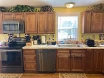 Homes for Sale in Shadowwood Village, Hudson, Florida $46,900