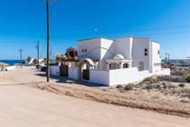 Homes for Sale in Sonora, Puerto Penasco, Sonora $550,000