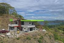 Homes for Sale in Coco Bay, Playas Del Coco, Guanacaste $748,000