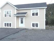 Homes for Sale in Newfoundland, Norman's Cove, Newfoundland and Labrador $199,900