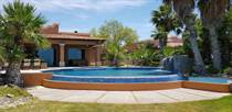 Homes for Sale in Sonora, Puerto Penasco, Sonora $1,050,000