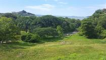 Lots and Land for Sale in Playa Flamingo, Guanacaste $174,900