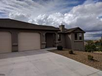 Homes for Rent/Lease in Prescott, Arizona $2,100 monthly