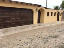 Homes for Sale in Playa La Mision, Playas de Rosarito, Baja California $895,000