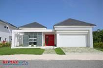 Homes for Sale in Punta Cana Village, Punta Cana, La Altagracia $440,000