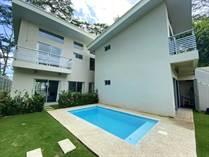 Homes for Sale in Playa Hermosa, Puntarenas $350,000
