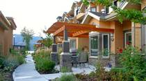 Homes Sold in Lakeshore Gardens, Peachland, British Columbia $699,000