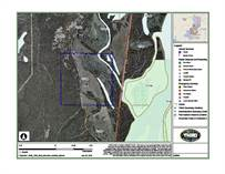Lots and Land Sold in Clearwater, British Columbia $275,000