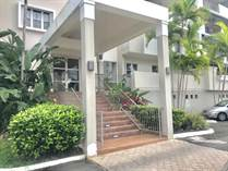 Condos for Sale in Guaynabo, Puerto Rico $250,000