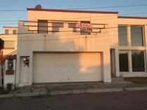 Homes for Sale in Baja Malibu Lomas, Baja California $269,000