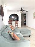 Homes for Rent/Lease in Carolina, Puerto Rico $2,300 monthly