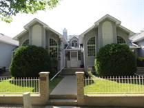 Homes for Sale in Lethbridge, Alberta $29,500,500