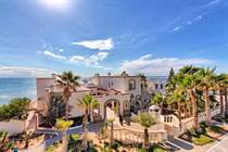 Homes for Sale in Las Conchas, Puerto Penasco/Rocky Point, Sonora $829,000