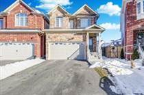 Homes for Sale in Angus, Essa, Ontario $845,000