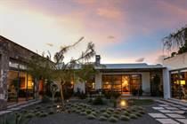 Homes for Sale in Carretera a los Rodriguez, San Miguel de Allende, Guanajuato $445,000