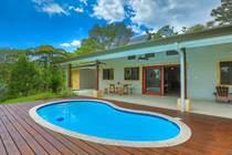 Homes for Sale in Ojochal, Puntarenas $495,000