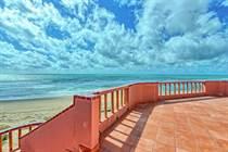 Homes for Sale in Playa Encanto, Puerto Penasco/Rocky Point, Sonora $544,999