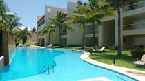 Homes for Sale in Puerto Aventuras, Quintana Roo $250,000