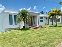 Homes for Sale in Urb. El Paraiso, Bayamon, Puerto Rico $249,900
