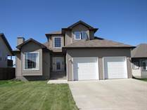 Homes for Sale in Onoway, Alberta $359,900