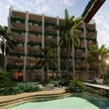 Condos for Sale in Playa del Carmen, Quintana Roo $136,000