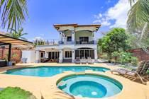 Homes for Sale in Playa Grande, Guanacaste $1,500,000
