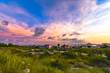 Lots and Land for Sale in Cabo San Lucas, Baja California Sur $111,095