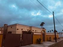 Homes for Sale in In Town, Puerto Penasco/Rocky Point, Sonora $87,000