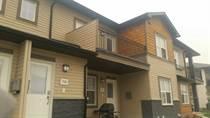 Condos for Sale in Willowgrove, Saskatoon, Saskatchewan $194,900