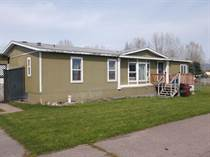 Homes for Sale in Mullan Road West, Missoula, Montana $49,900