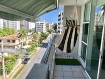 Condos for Sale in Condado, San Juan, Puerto Rico $375,000